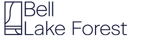 Bell Lake Forest updated logo